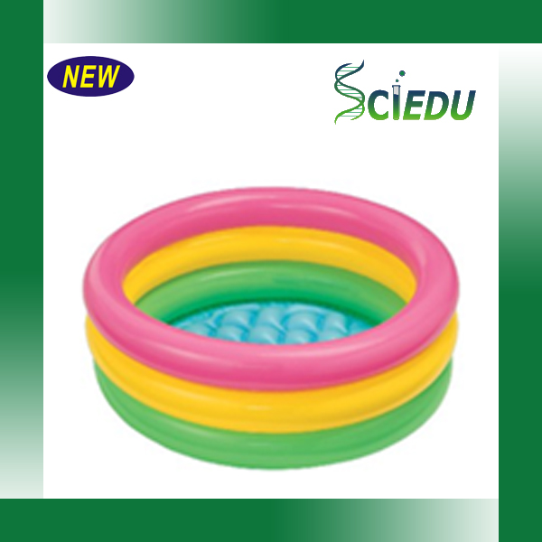Children Intex Inflatable Pool For Kid