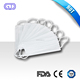 2017 Wholesale Disposable Medical Surgical Disposable Face Mask