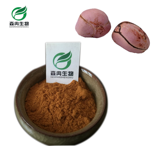 SR High Quality 10:1 20:1 Bitter Kola Nut Extract / High Quality Cola Nut,Kola Nut,Kola Nut Extract