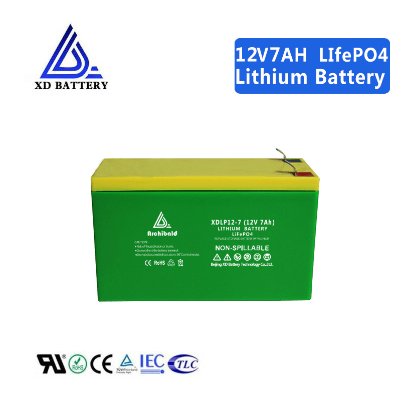 Batteries Free Shipping 11.1v 12v 2200mah 18650-3s Cs Gun Equipment Lithium Battery Pack Li-ion Rechargeable Battery Professional Design