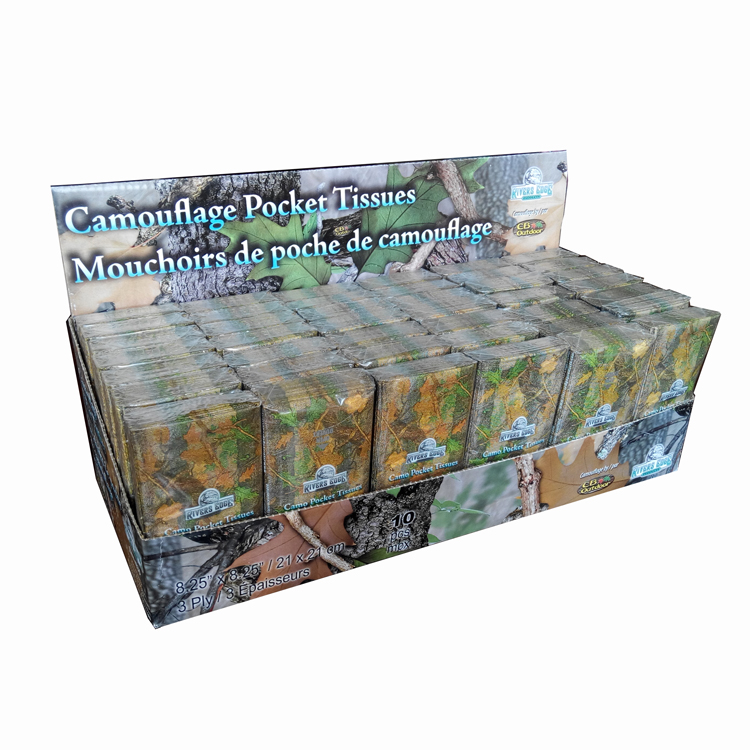 good quality custom printed paper napkins disposable