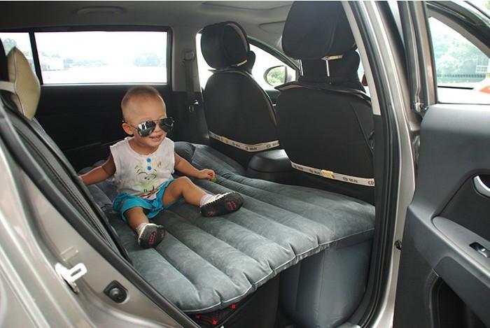 2013 neues auto aufblasbare reise bett auto aufblasbare bett autos luftmatratze bett weich. Black Bedroom Furniture Sets. Home Design Ideas
