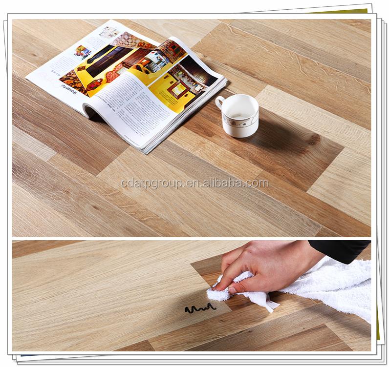 Style Selections Laminate Flooring revolution wood look laminate planks Style Selections Wood Flooring Style Selections Wood Flooring Supplieranufacturers At Alibaba Com