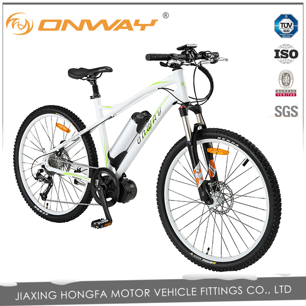 ONWAY 36V 250w cheap popular electric bike for sports
