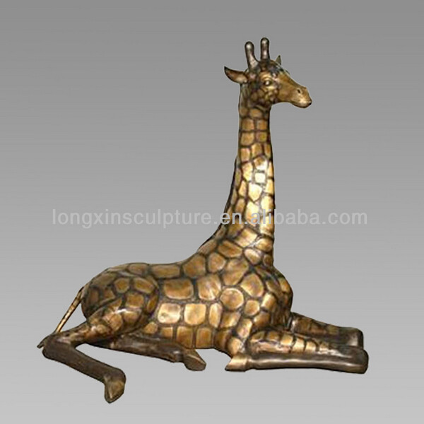 Metal Giraffes, Metal Giraffes Suppliers And Manufacturers At Alibaba.com