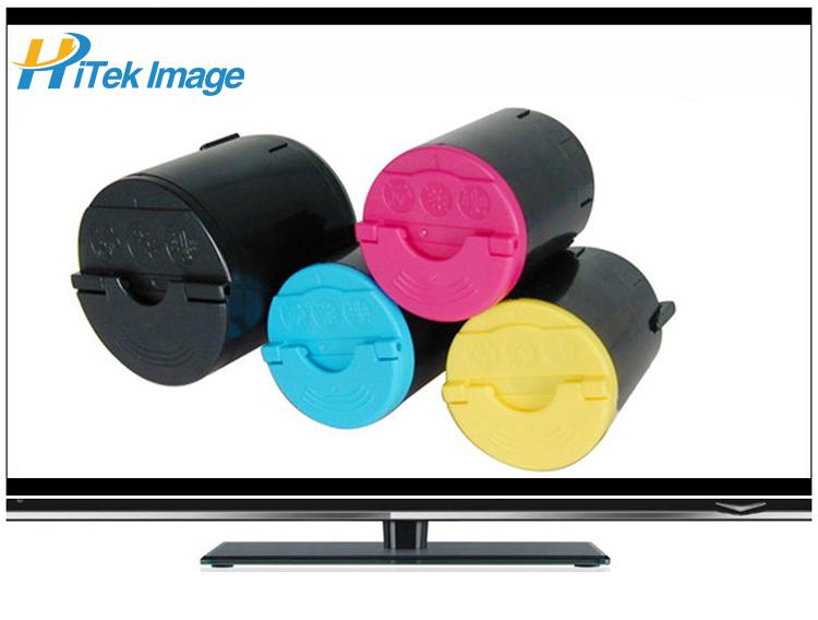 Compatible Samsung CLPK300A CLP-K300A Toner Cartridge For CLP-300 300N CLX-2160 2160N CLX-3160N 3160FN