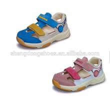 f669eeec6ddcdf Ultime scarpe casual sandalo scarpe ortopediche <span  class=keywords><strong>per