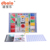 Educational blocks for kids electronic building blocks Intellect electronic children building blocks