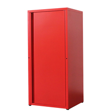 Lowes Storage Cabinets Wholesale, Storage Cabinet Suppliers   Alibaba