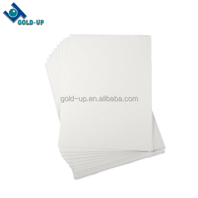 China Inkjet Screen Printing, China Inkjet Screen Printing