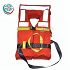 Solas Approved Marine Safety Life Jacket For Adult
