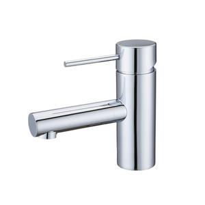 Faucet Handle Wholesale Faucet Suppliers Alibaba
