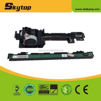 Motor Scanner For Epson M200 L550 L565 Printer - Buy Scanner,Motor  Scanner,Scanner For Epson M200 Product on Alibaba com