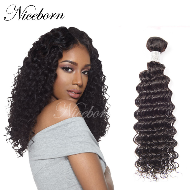 Wholesale Duby Human Hair Weave Wholesale Duby Human Hair Weave