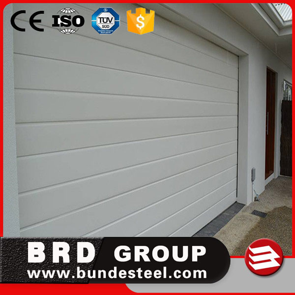 Galvanized Garage Door Galvanized Garage Door Suppliers and Manufacturers at Alibaba.com & Galvanized Garage Door Galvanized Garage Door Suppliers and ...