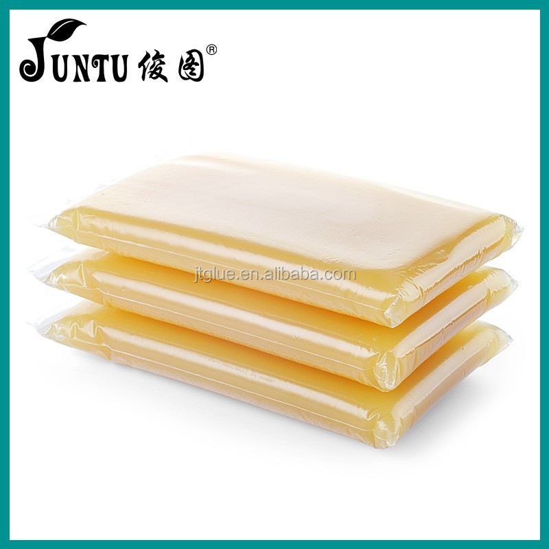 jelly glue for match industrial animal glue gelatin india mail