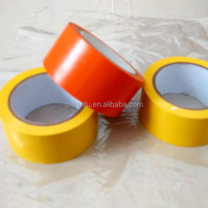 OEM manufacture pvc electrical tape sales good in ail express