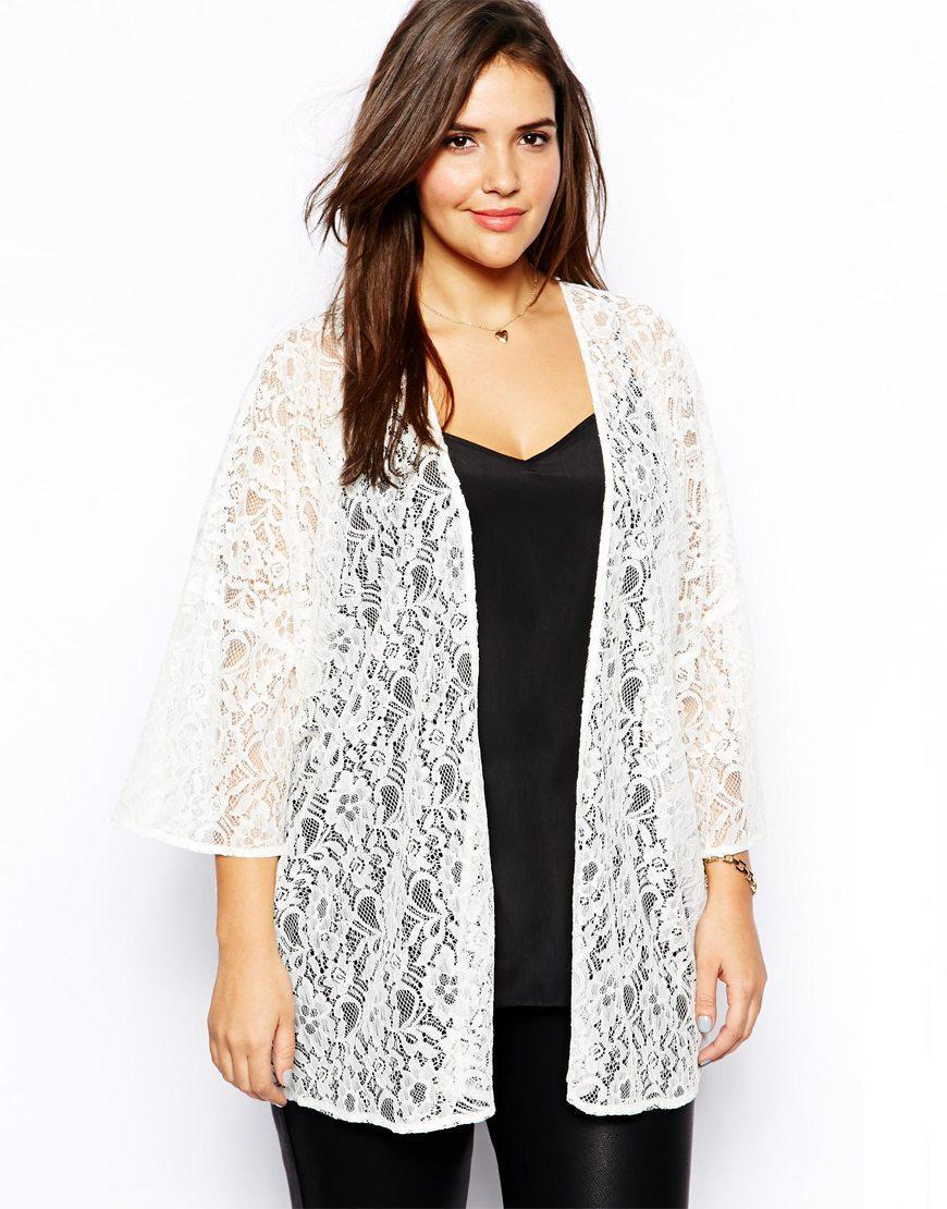 Shop womens sweaters & cardigans cheap sale online, you can buy knit sweaters, wool cardigans, cashemere sweaters and black cardigans for women at wholesale prices on 24software.ml FREE Shipping available worldwide.