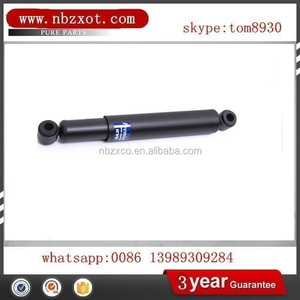 shock absorber kyb 444058 444329 344334 344288 GABRIEL no: 85307 85314 85315 85711 85311 car shock absorber