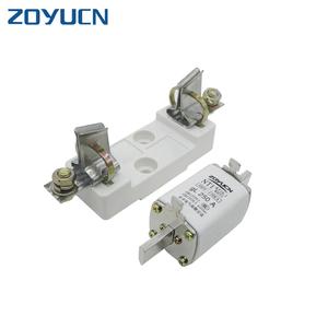 fuse box 200 amp porcelin wiring diagram 200 Amp Main Breaker Wiring Diagram fuse box 200 amp porcelin