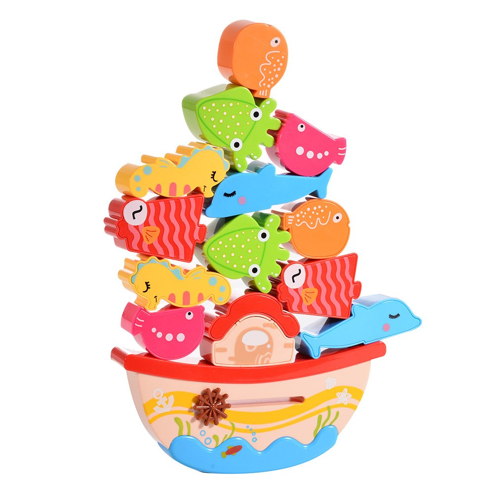 Cheap Stacking Toys For Toddlers, find Stacking Toys For Toddlers ...