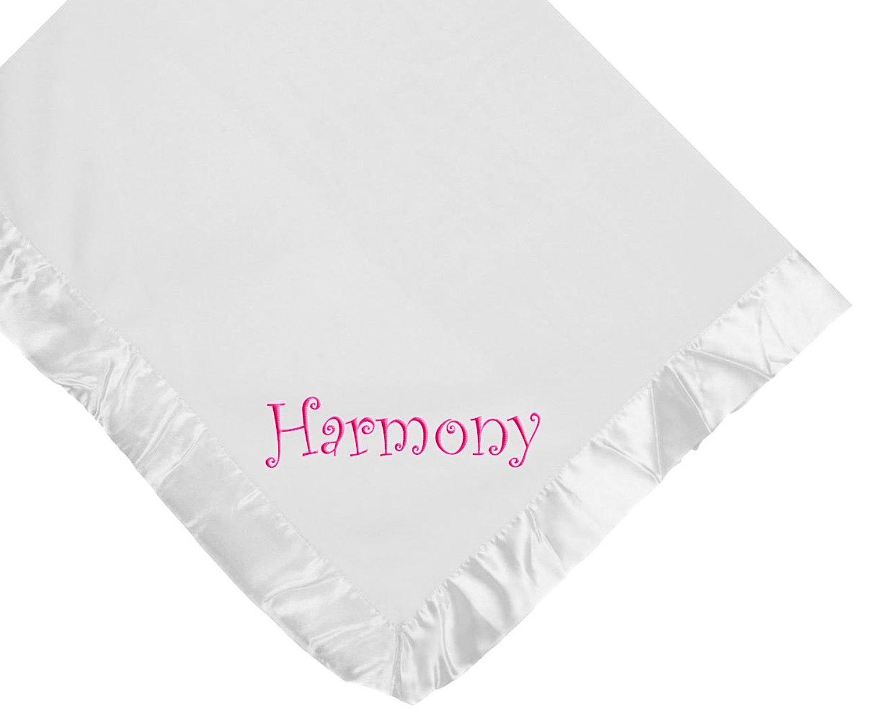 harmony baby name