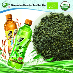 China Brew Green Tea, China Brew Green Tea Manufacturers and