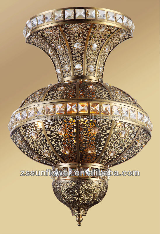 Moroccan wall sconces moroccan wall sconces suppliers and moroccan wall sconces moroccan wall sconces suppliers and manufacturers at alibaba aloadofball Images