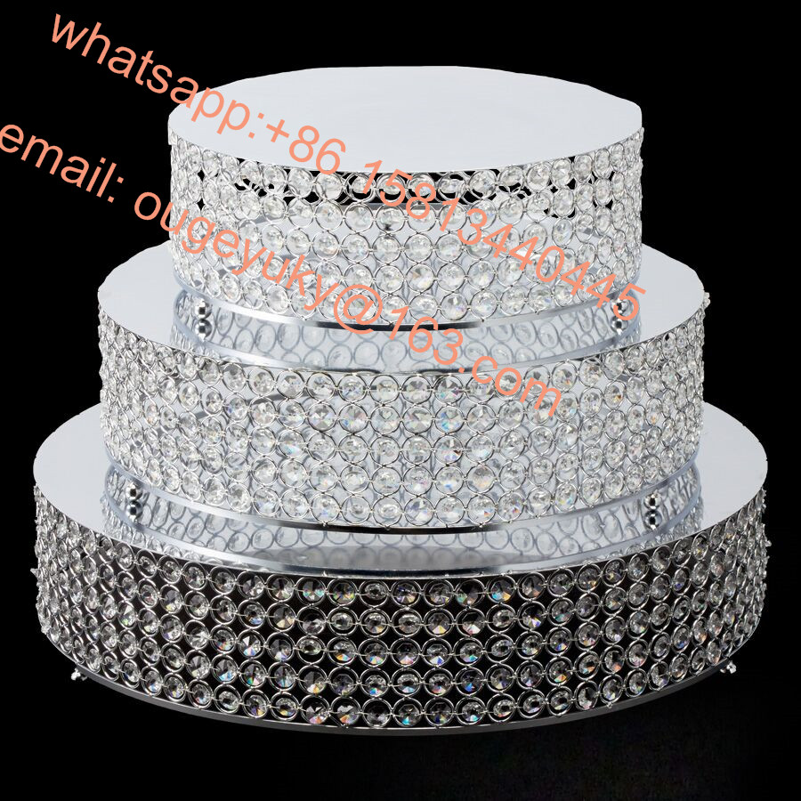 Beaded Cake Stand Beaded Cake Stand Suppliers And Manufacturers At