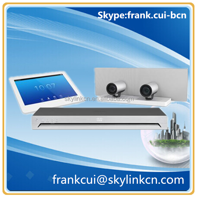 ใหม่ original SX80 IP60 video conference CTS-SX80-IP60-K9