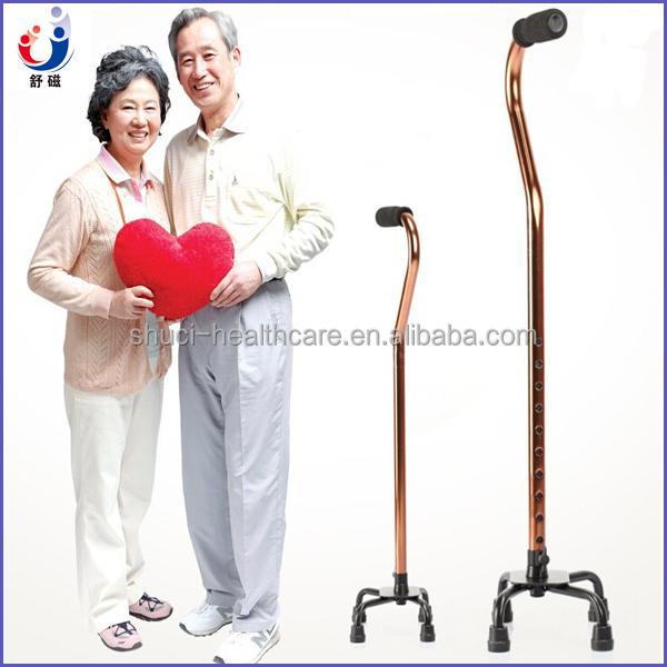 Smart Cane For Blind Price 2015 As Seen On Tv Elderly