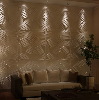 Fire Resistant Decorative Wall Paneling Designs For House Buy Cool Decorative Wall Paneling Designs