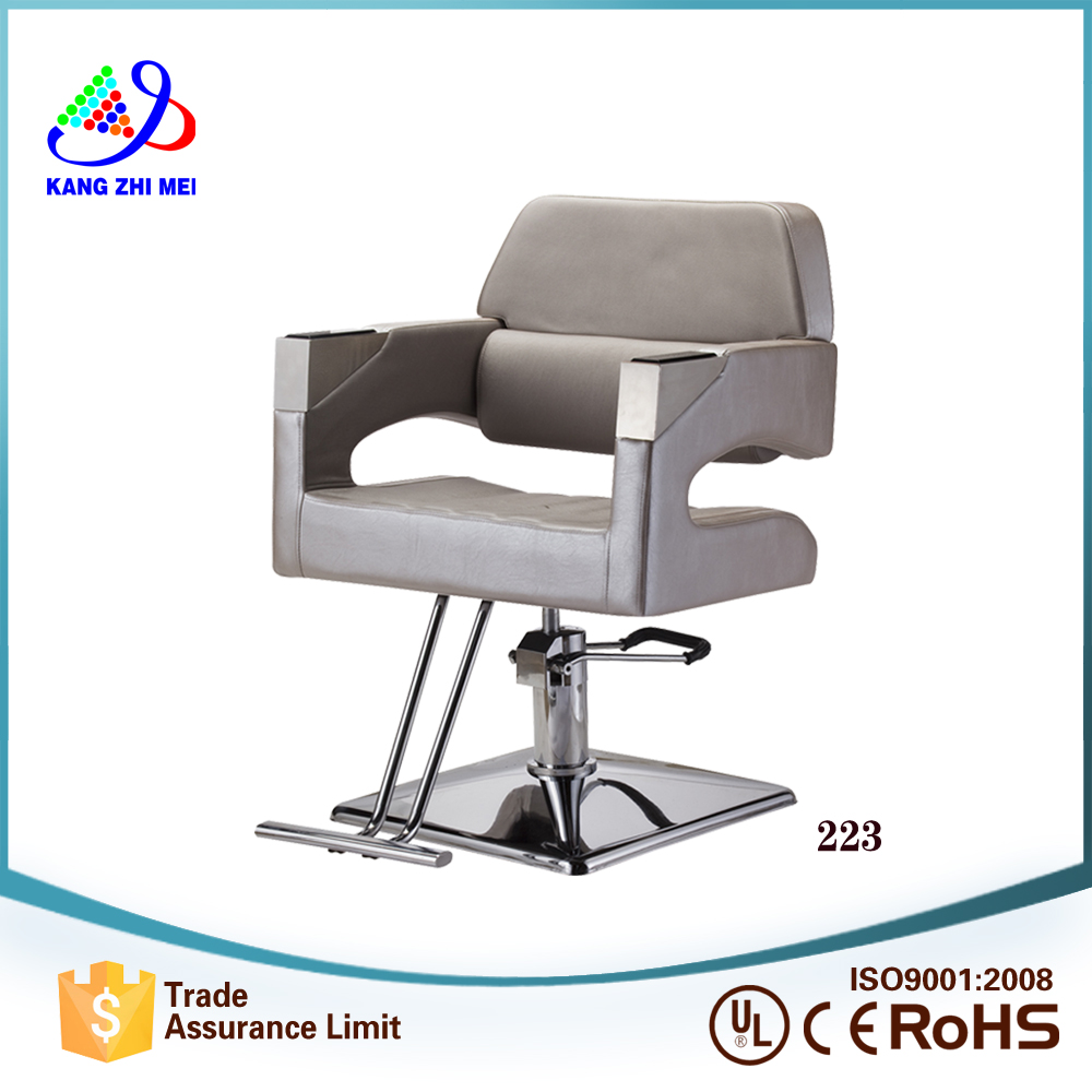 Hair cutting chair dimensions - Hydraulic Barber Chair Base Hydraulic Barber Chair Base Suppliers And Manufacturers At Alibaba Com