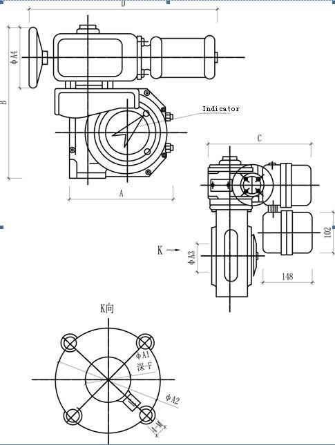 Diagram 1 Phase Damper Wiring Diagram Full Version Hd Quality Wiring Diagram Fourstarengine Pumabaskets Fr