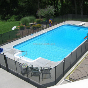 Above Ground Swimming Pool Fences Wholesale, Pool Fencing Suppliers ...