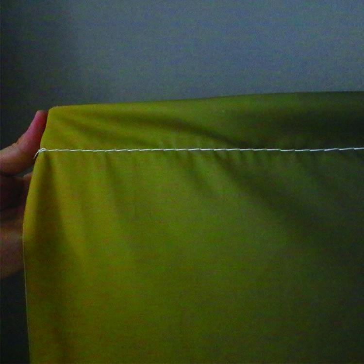 1.5 x 4m   dye sublimation  flex fabrics  banner