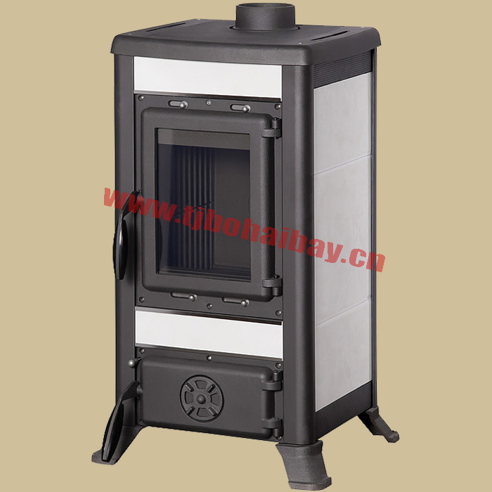 Our Manufacturers Sheet Metal Material Wood Burning Cast