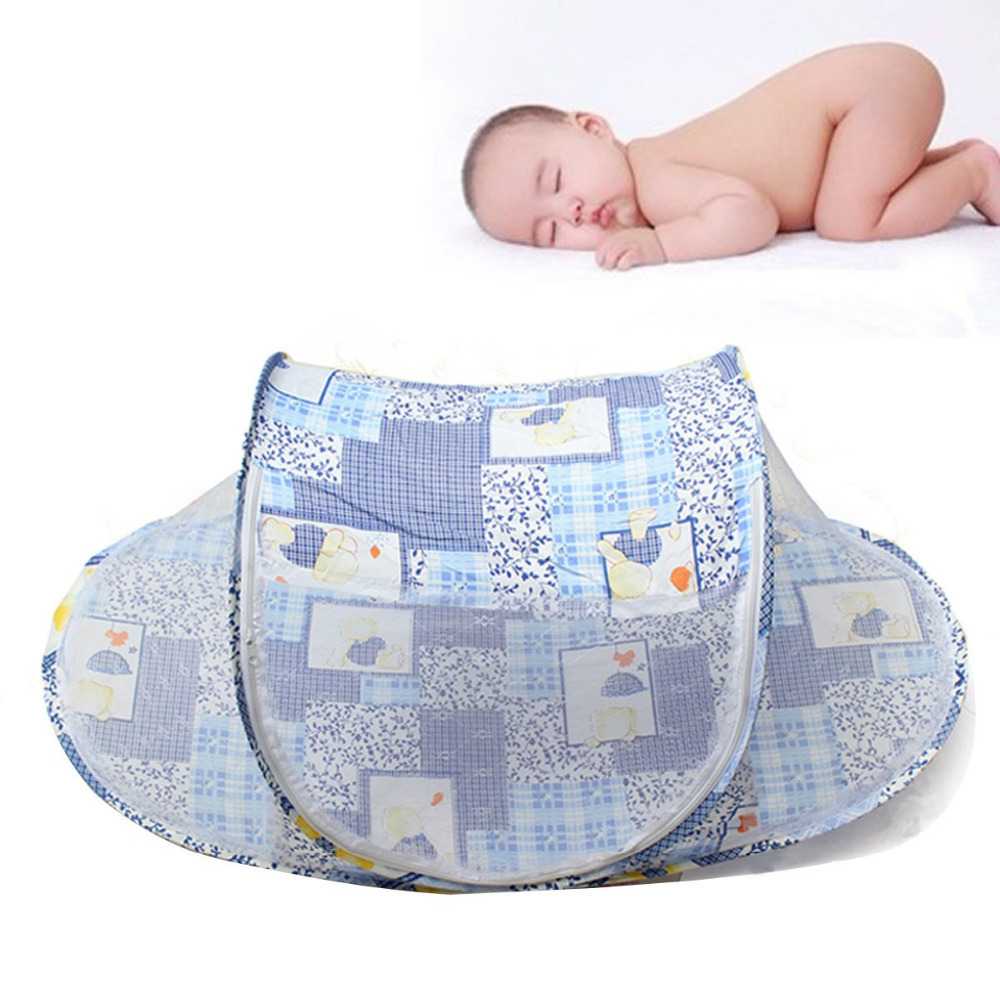 Cheap Baby Bed Portable, find Baby Bed Portable deals on line at ... for Folding Mosquito Net For Baby  545xkb