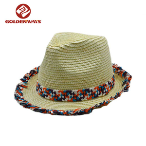68b1f4b7ce6720 Johnny Depp Fedora Hat, Johnny Depp Fedora Hat Suppliers and Manufacturers  at Alibaba.com