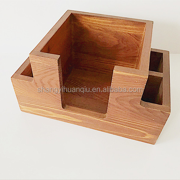 Wholesales packaging wooden box charge
