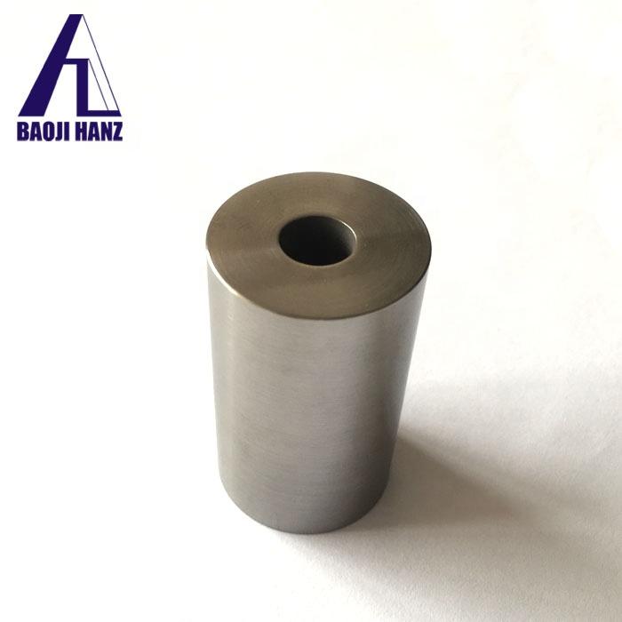 astm b338 gr2 harga pipa seamless pipe titanium tube price per kg