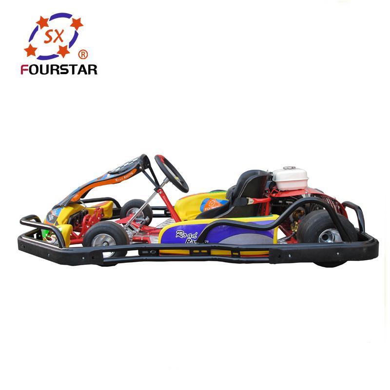 49cc Mini Go Kart Wholesale, Go Kart Suppliers - Alibaba
