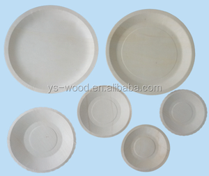 food conveyor restaurant wooden plate