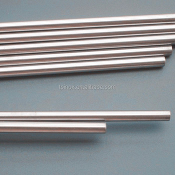2017 latest price 1.4539 duplex round stainless steel hollow bar