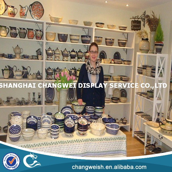 Boutique Display Cabinet, Boutique Display Cabinet Suppliers and ...