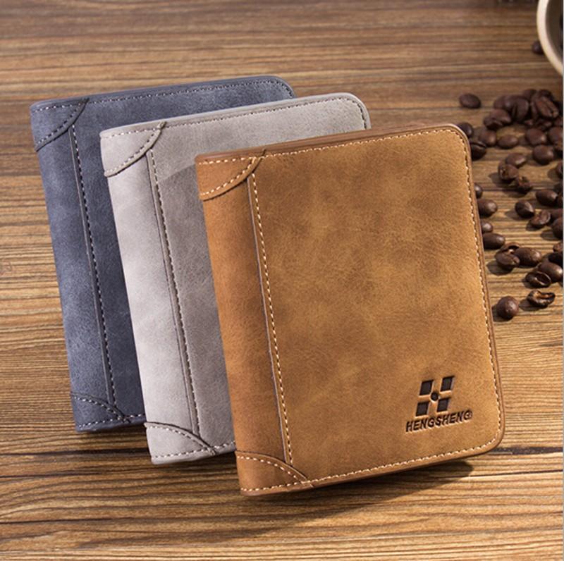 leather pocket business card holder promotionshop for