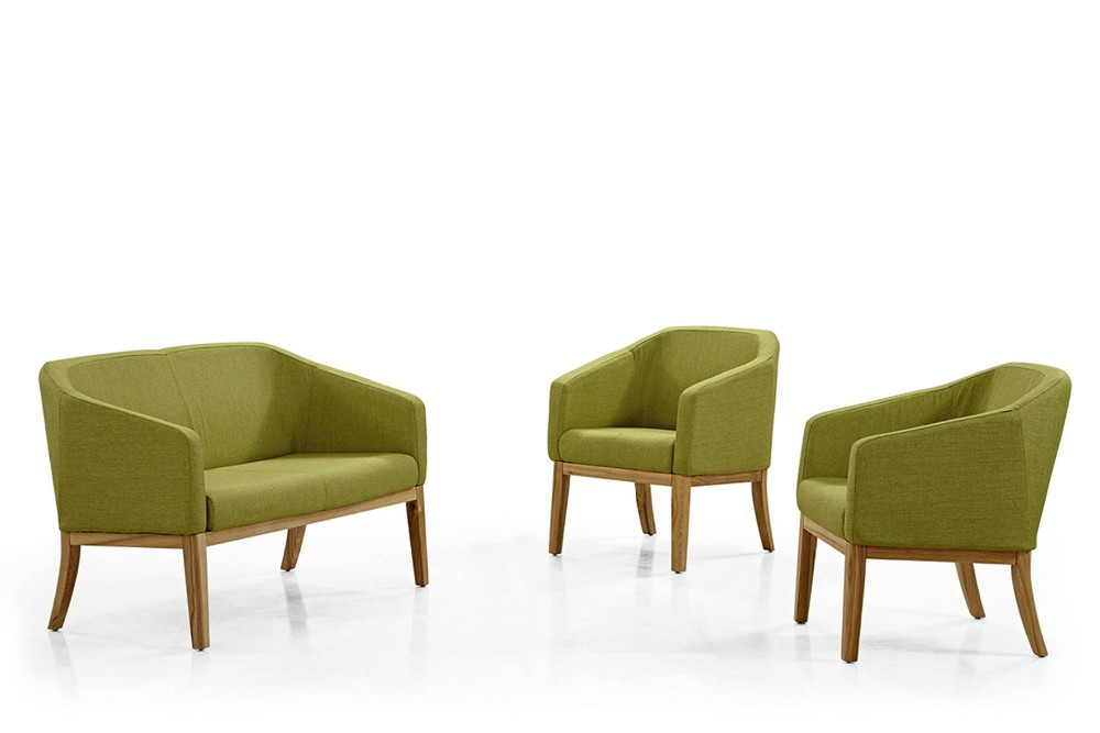 Sofá De Oficina Espera Para Buy Product Sillas Peluquería sillas On Sofá Peluquería sillas 4Aq3RjL5