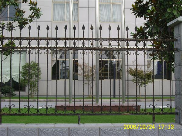 Swell Durable Main Gate Designs Modern House Gate Designs Buy House Largest Home Design Picture Inspirations Pitcheantrous