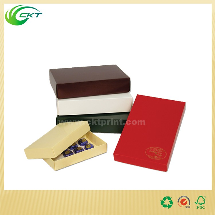 2016 luxury t shirt packaging gift box printing wholesale for Luxury t shirt printing
