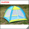 Hot Sale Kids Play Tent/Child Tent
